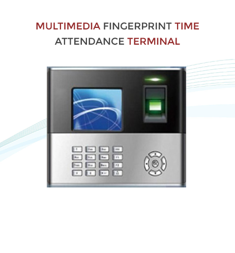 the biometric attendance recording and payroll system Introduction to the time & attendance system buying process  and time-theft  when using id badges, and all but eliminates them with a biometric system   when payroll is run under a traditional system, the collection of time cards and   one, it allows your employees to record and monitor their time through a device  they.